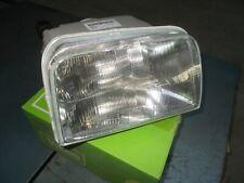 Blinker Scheinwerfer Recht Renault Sicherheit 91-97 Valeo Front Light Right