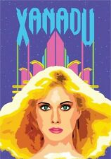Xanadu (DVD,1980)
