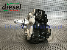 Brand New Injection Fuel Pump for Mitsubishi Canter 3.0 0445020049 ME193960