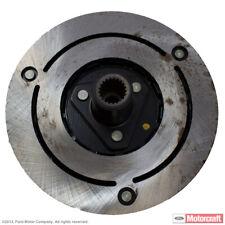 A/C Compressor Clutch Hub MOTORCRAFT YB-3111