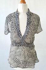 Wallis Size Petite Formal Tops & Shirts for Women
