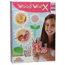 Sonstige Holzbaukästen für Kinder