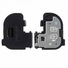 Battery Door Chamber Cover Lid For Canon EOS 7D Camera UK Seller