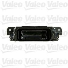 Xenon Lighting Ballast Front Valeo 47650
