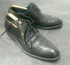 Brett & Sons Business Schnürer Herren Schuhe Business Schuhe