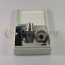 2 x Bombillas LED Angel Eyes 10W BMW E39 E53 E60 E61 E62 E63 E64 E65 E66 E87