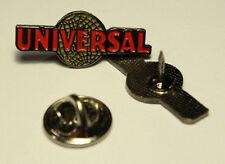 UNIVERSAL MOTORRAD PIN (PW 099)