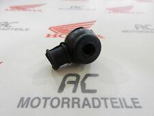 Honda VFR 750 R Gummi Staubdichtung Schalthebel Schaltgestänge Original neu