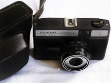 SMENA-SYMBOL simbol simvol symvol vintage Rare Russian camera 2611
