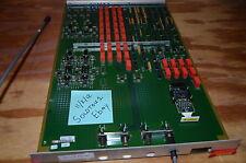 Teradyne J973 950-574-02 AD574 Printed Circuit Board PCB Assembly