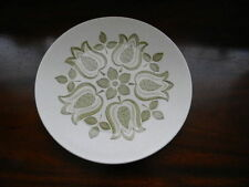 Unboxed Earthenware J & G Meakin Pottery Dinner Plates