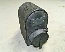 American Swiss Magneto Smith Motor Wheel Hit Miss Zev Indian Harley *Hot*