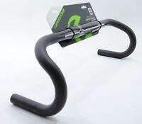 Cannondale C2 Road Bike Drop Bar Handlebar 31.8mm 460mm 390g