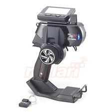 KO PROPO EX-RR 2.4GHz FHSS Radio System w/KR-415FHD Receiver RC Cars #KO-80576