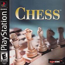 Videospiel mit NTSC-U/C Regionalcode für Sony PlayStation 1
