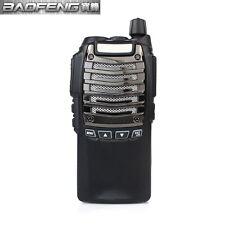 Baofeng 2-Way Radio 8D 2800mAh & 8W Battery Double PPT UHF 128CH Walkie Talkie