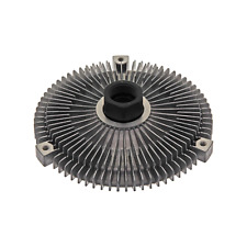 Fan Coupling Fits BMW 5 Series E34 E39 7 E32 E38 8 E31 Febi 18681
