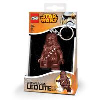 LEGO Star Wars Key Light