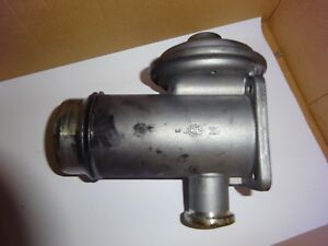 Engine compression guage