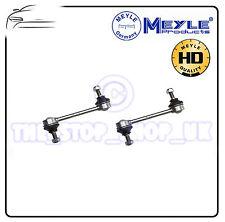HYUNDAI SANTA FE MK2 II 03/06- MEYLE HD REAR ANTI ROLL BAR LINKS