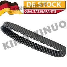2512800900 Verteilergetriebe Für Mercedes MB ML W164 Gear Transfer Case Chain