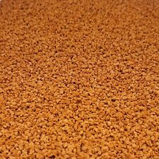 Tetra Discus Granules Premium Quality Fish Food Complete Nutrition 50g - 200g