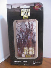 IPhone 5 - Hardshell Case - AMC - The Walking Dead cell phone case for Iphone 5