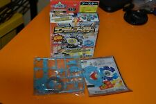 Takara Beyblade Galzzly A9 Blue Random booster 5