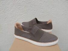 3bc38d68f02 UGG Australia Medium Width (B, M) Women's US Size 10 for sale | eBay