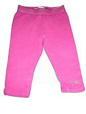 Babyface tolle Legging Gr. 68 rosa !!