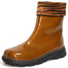Chaussures moyens à lacets pour fille de 2 à 16 ans pointure 30