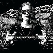 Fever Ray-Fever Ray CD NEU