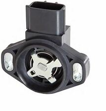 Sensor Drosselklappenstellung Nissan 200 Almera Maxima Primera   ORIGINAL HELLA