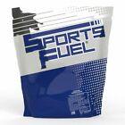 Sports Fuel Creatine Monohydrate Powder 100% Pure Micronised 100g - 1Kg Free P&P