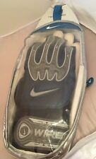Nike T90 Wired Goalkeeper Gloves Size 9