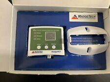Madgetech RFRHTemp2000A Wireless Pressure/Temperature/Humidity Data Logger