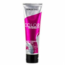 Joico Vero K-Pak Color Intensity Semi-Permanent Color 4 oz. (Choose Color)