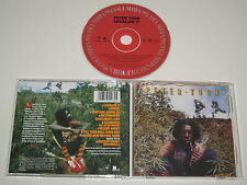 PETER TOSH/LEGALIZE IT(COLUMBIA/LEGACY 494498 2) CD ALBUM