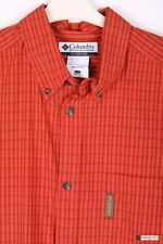Vêtements Columbia taille L pour homme
