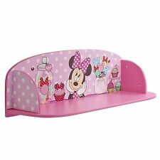 Nursery Toy Boxes & Chests for Girls
