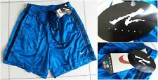 Vintage 90s NIKE X ANDRE AGASSI Tennis Shorts Retro DS OG Mens 80's BNWT RARE M