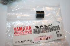nos Yamaha snowmobile primary bushing ex570 pz480 vk540 venture 90386-08183