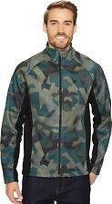 Spyder Men's Constant Novelty Midweight Stryke Jacket, Size L, NWT