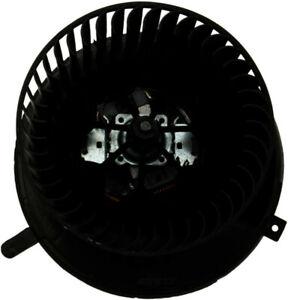 HVAC Blower Motor-Febi WD Express 902 54045 280