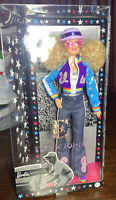2020 Barbie Elton John LIMITED EDITION COLLECTOR * IN HAND