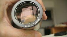 French berthiot SUPER cinestar 90mm f1.8 lens A7r fuji GFX nikon canon angenieux