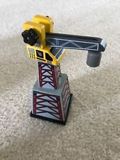 Imaginarium Crane compatible with Thomas & Friends
