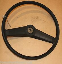 RENYOLDS BOUGHTON RB44 STEERING WHEEL 00386772100  7CY 2530995132654