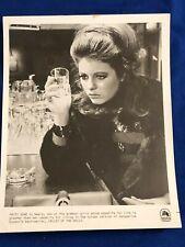 Patty Duke, Neely, O Hara, Valley of the Dolls, 20th Century Fox, 1967 Publicity