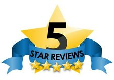 5 Star Facebook / Google Business Reviews - 100% Genuine SEO boost